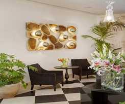 Hotel El Encinar