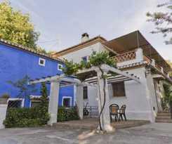 Hotel Cortijo Balzain