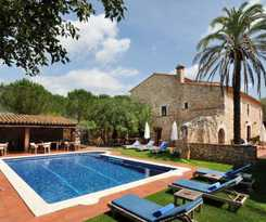 Hotel Mas Falgarona