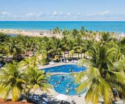 Hotel Village Pratagy Resort