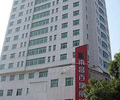 Hotel Braim Lijing