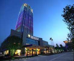 Hotel Empark Grand Guiyang