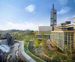 Hotel Hyatt Regency Guiyang