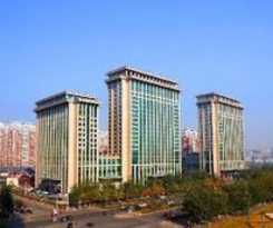 Hotel Lihua Grand