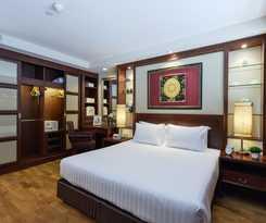Hotel Centre Point Sukhumvit Thong-lo