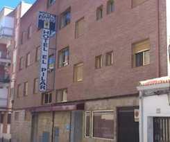 Hotel Hostal Juanito