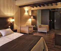 Hotel Rural Plaza Mayor Chinchon