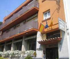 Hotel Hotel Montecarlo