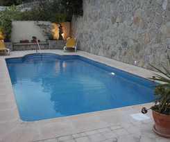 Villa Casa Eldorado