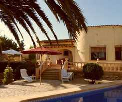 Villa Casa Sol