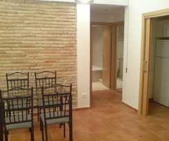 Apartaments Urbis