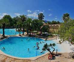 Hotel Camping La Torre Del Sol