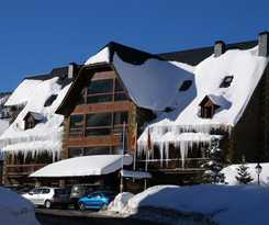 Hotel Chalet Bassibe