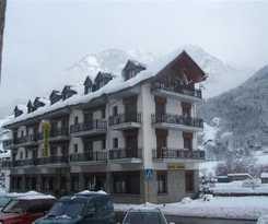 Hotel GARONA