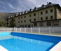 Hotel Taull