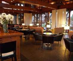 Hotel Fontanals Golf