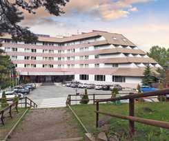 Hotel Alp Masella