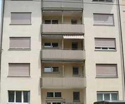 Hotel Vision Apartments Freystrasse