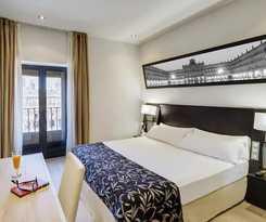 Hotel Sercotel Las Torres Salamanca