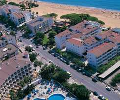 Hotel Best Cambrils