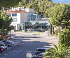Hotel Gran Hotel Rey Don Jaime