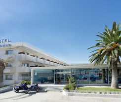 Hotel 4R Meridia Mar