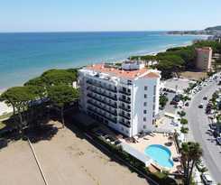 Hotel Boutique Terramarina Beach Club