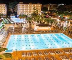 Hotel Jaime I