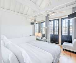 Homey - Guest House