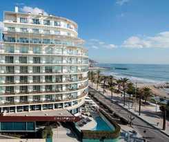 Hotel HOTEL CALIPOLIS