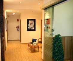 Hotel Musika Plaza