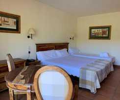 Hotel La Figuerola Resort & Spa
