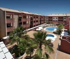 Apartamentos Leo Punta Umbria III Solo Adultos