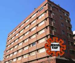 Apartamentos Resitur