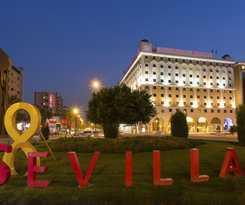 Hotel Ayre Sevilla
