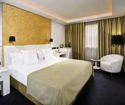 Hotel Gran Melia Colon