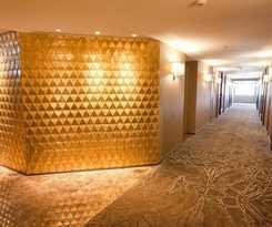 Hotel Graceland Bangkok By Grace Hotel
