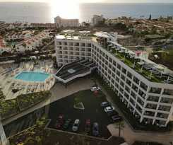 Hotel APARTHOTEL OCEAN CLUB