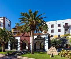 Hotel Dream Gran Tacande