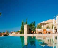 Hotel Gran Bahia Del Duque Resort