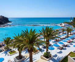Apartamentos Alborada Beach Club