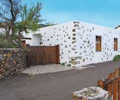 Holiday home Calle Lucia Machina