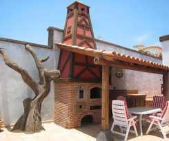 Villa Villas Anais