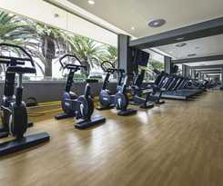 Hotel SENSIMAR ARONA GRAN & SPA