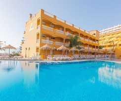 Hotel APARTAMENTOS EL MARQUES PALACE