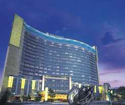 Hotel Renaissance Convention Centre