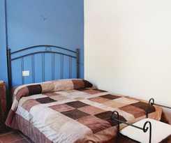 Apartamentos el Almendro