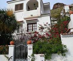 Casa Rural Agaete