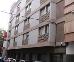Hotel Boji