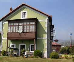 Hotel Hotel Asturias